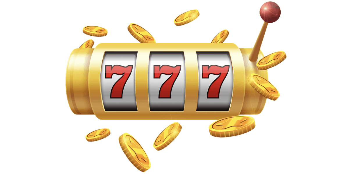 The Best Slots Games Online
